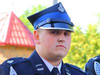 kuzniarowicz adrian